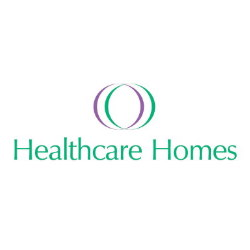 healthcarehomes