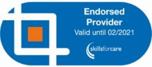 skillsforcare-338x150