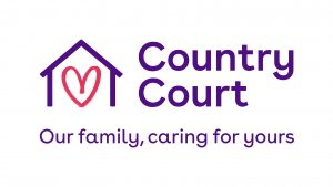 CountryCourt_Logo+Strap line_Full Colour_RGB